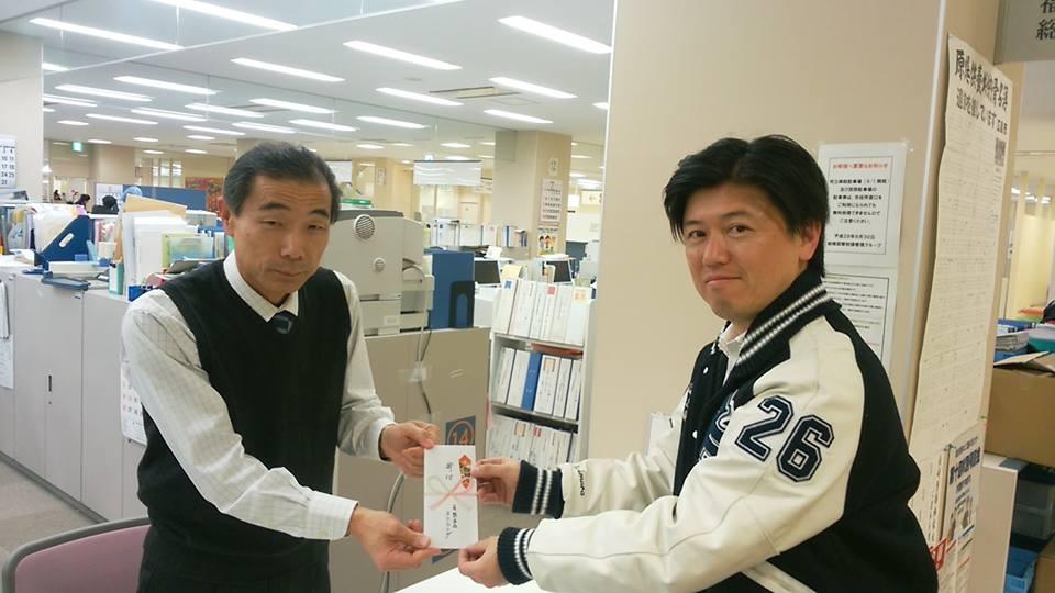 2017shinomaki.jpg