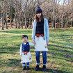kokin_oyako02.jpg