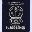 long_doraemon_illust.jpg