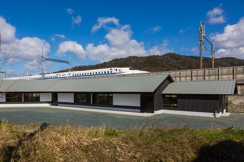 5新幹線.jpg