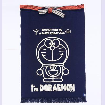 long_doraemon_1.jpg