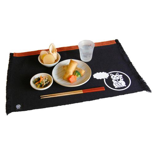 luncheon_mat_image_cart1.jpg