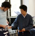 Kazuhiro Nishimura