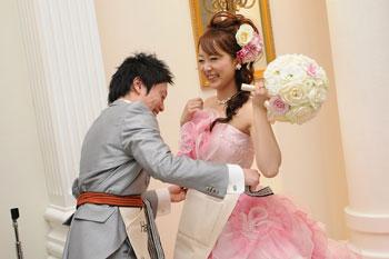 130729_maekake1a.jpg