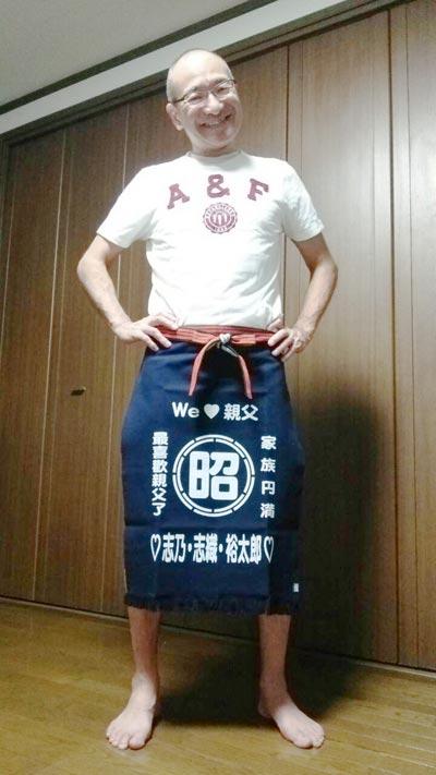 201408_7.jpg