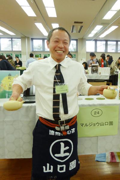20141121_b.JPG