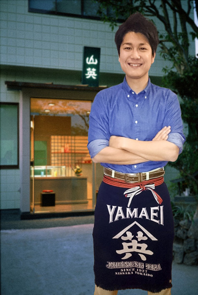 20141226_yamaei.jpg