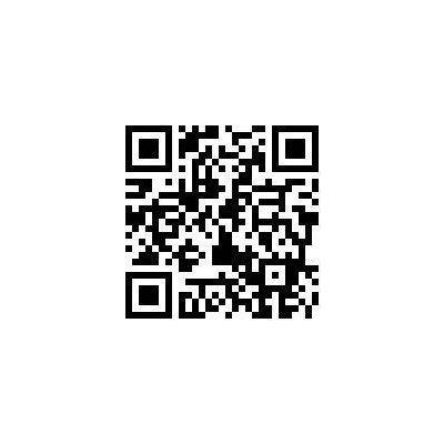 210713c.jpg