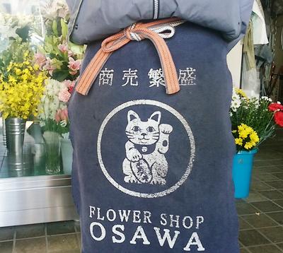 oosawaengei2.jpg