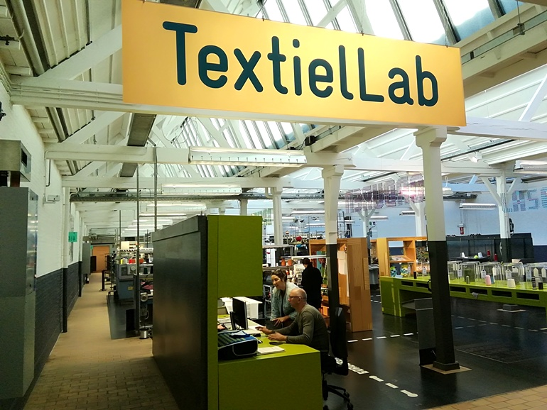 textilelabo2.jpg