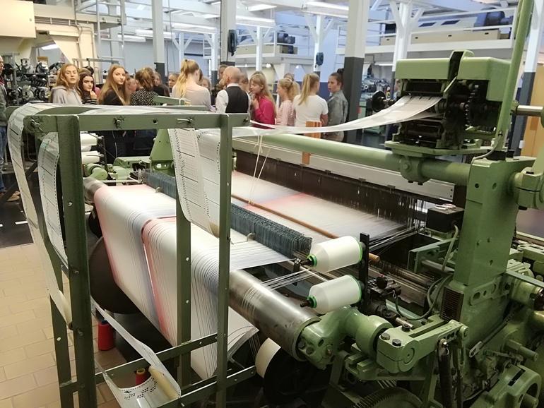 textilelabo3.jpg