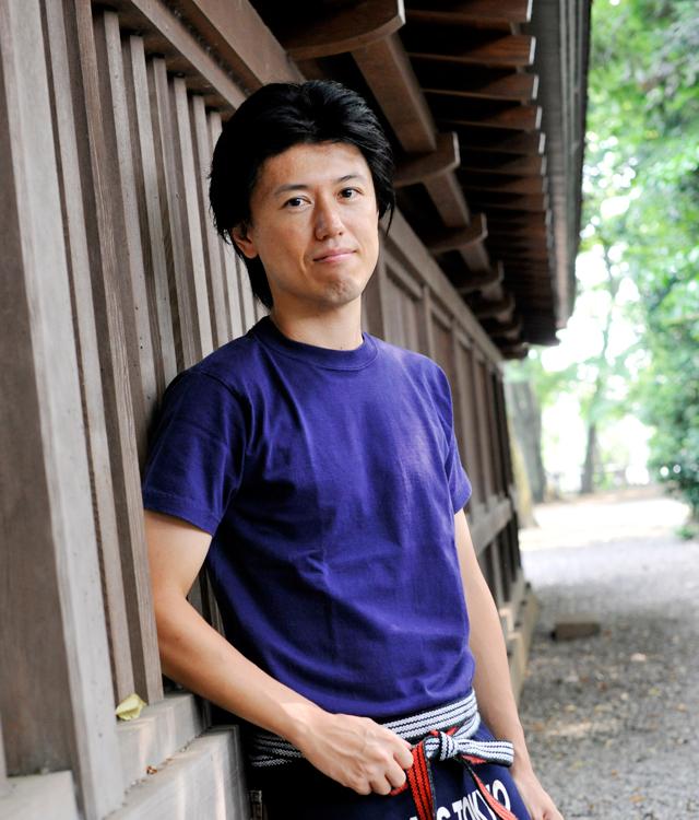 nishimura-large.jpg